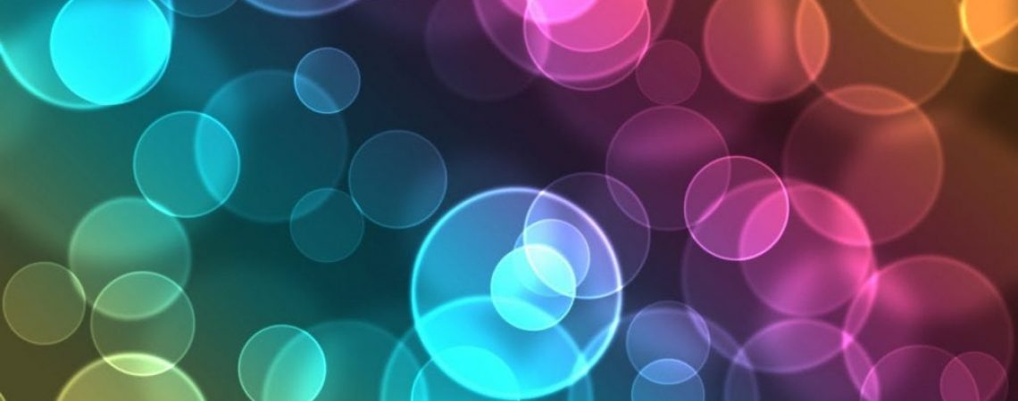 Bolhas-coloridas-1024x640